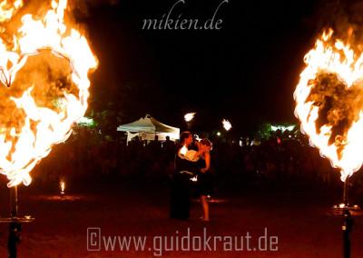 GK_2015_08_08_guidokraut.de_9571_mikien.de