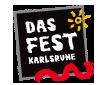 DAS FEST – Feuershow auf der Kulturbühne